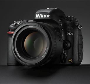 SpiegelreflexkamerasSpiegelreflexkamera, Canon, Nikon, Sony, Canon 1Dx, 5D Mark III, Nikon D800, Nikon D4s,